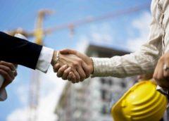 Kto powinien zajmować się nadzorem inwestorkim?